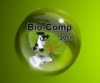 "First International Scientific and technical Conference ""Computational biology - from basic science to biotechnology and biomedicine"""
