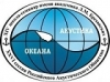 "14th Conference ""Ocean Acoustics"" in memory of Acad. L.M. Brekhovskikh"
