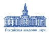 "The Second International Scientific and Practical School-Conference ""MEDBIOTEK-2006"""